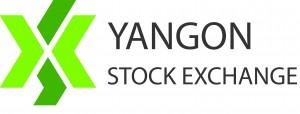 YSX_logo2-300x114